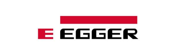 Egger-logo-e1511214215491